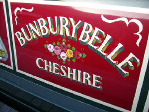 Bunbury_Belle.JPG